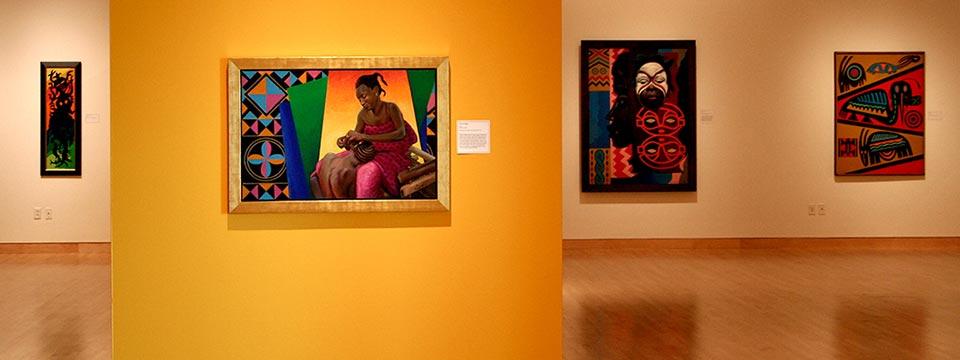 November 3, 2014 – January 30, 2015  200 I Street Gallery – 200 I Street, SE, Washington, DC 20003